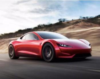 欧阳明高:新能源汽车面临三场革命 中国将成最大风口
