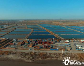 冀东油田压裂技术突破拓展新领域