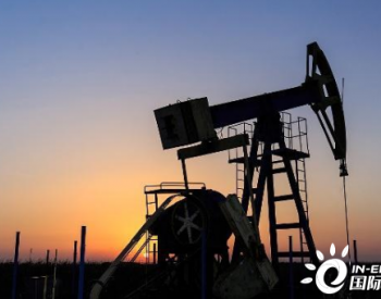 中石油高温高压成像测井迈入新时代