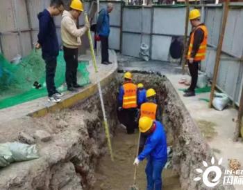 投资3500万元!排水管网改造!山西阳泉这些地方有大动作!