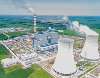6GW-9GW!波兰计划新建6台核电机组