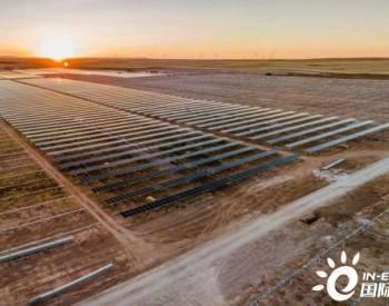 5-6%回报率!欧洲大型<em>太阳能项目</em>IRR预期出现下降