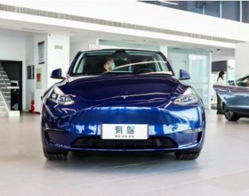 大众电动汽车能打败特斯拉电动汽车吗?