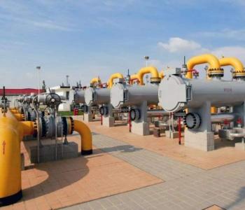 我国主干油气管网资产整合全面完成