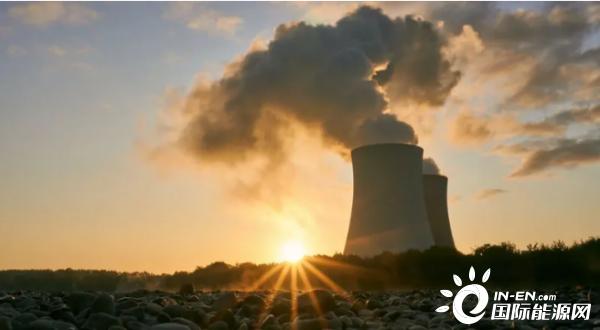 能源安全新视角:战略性思考&边际上思考&总量上思考