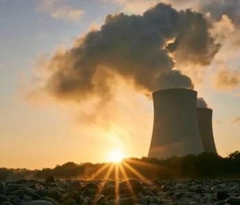 能源安全新视角:战略性思考&边际上思考&总量上思