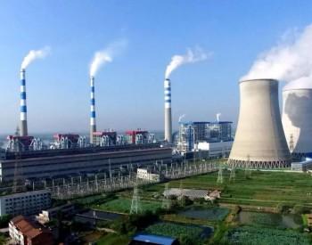 核能帮助爱沙尼亚实现能源安全和2050年气候目标
