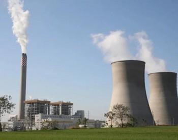 拜登任命核工程师Jill Hruby为美国<em>国家核安全局</em>局长