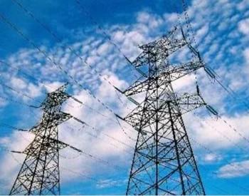 内蒙古:深化电力市场化改革 加快蒙西<em>电力现货市场</em>建设