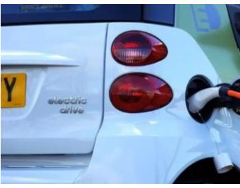 Ampcera宣布推出全<em>固态电池技术</em> 可实现EV超快速充电