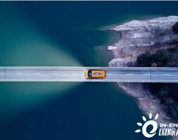 无人机巨头跨界新能源汽车领域,是靠的什么?