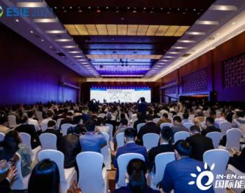 中关村储能产业技术联盟秘书长刘为:双碳目标为储能产业发展创造历史机遇
