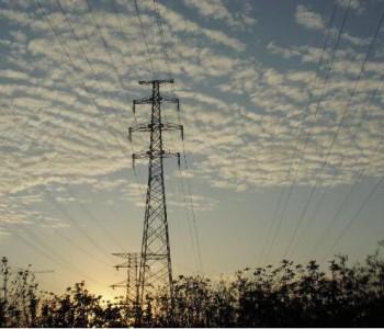 新能源装机暴涨9651万千瓦!一文读懂中国<em>电力</em>这10年干了啥?