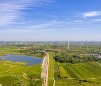 2950元/kW!国电联合动力中标100MW风机+10MW<em>储能设备</em>采购项目!