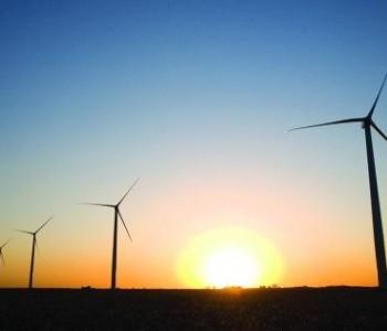 数据 | 1-3月全国风力发电量1401亿千瓦时!国家统计局发布规模以上工业生产数据和能源生产数据(最新)