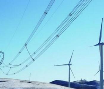 国际能源网-储能周报,众览储能天下事!【4月12日