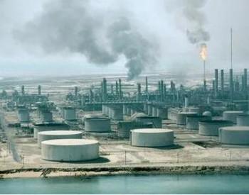 福岛核废水排放,争议的不只是科学