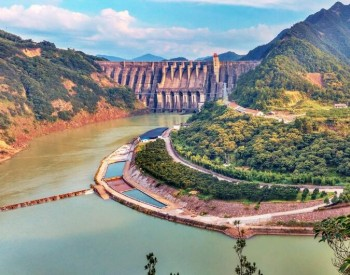 电力企业布局重点:抽水蓄能不能忽略