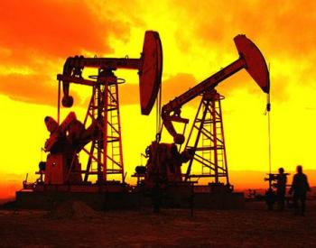 60-70美元/桶!未来五年,全球油气市场将进入变动