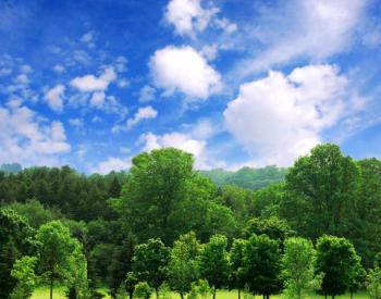 32家环保上市企业2020年报汇总!