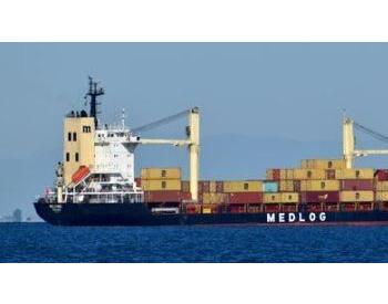 大宇造船一艘LNG FSRU订单改为LNG运输船