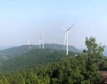 重磅!内蒙古乌兰察布600万千瓦风电大基地项目征占用林地、草原全部获批!