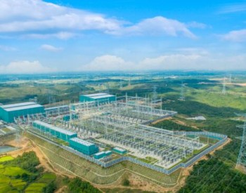 吴宜灿院士:日本应慎重选取福岛核废水处置方
