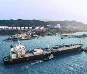 中国燃气牵手中国联通,构建能源互联新生态