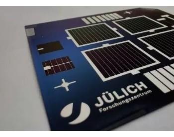 丁凯宁博士《Nature Energy》:认证效率高达24%的<em>晶体硅太阳能电池</em>!