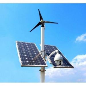 吉林黑龙江沈阳太阳能光伏发电太阳能发电设备