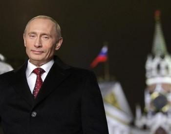 美国对俄罗斯石油需求创新高,俄罗斯石油三种可能