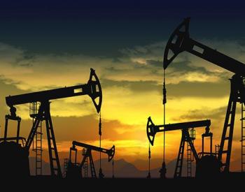 沙特阿美出售石油管道部分股权