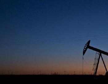 原油交易提醒:经济数据强劲提振油价,关注美伊紧