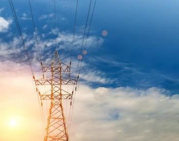 特高压:电力行业最强细分赛道