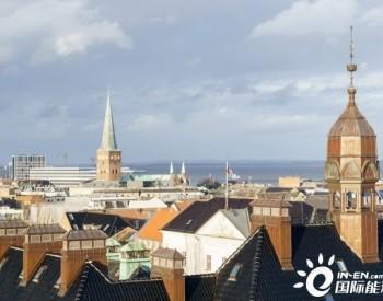 地热供暖在丹麦能源转型中的关键作用