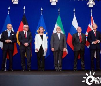 伊朗重返石油市场并非威胁