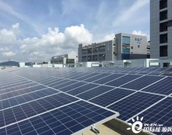 1MW工商业光伏电站通过碳交易能带来多少收益?