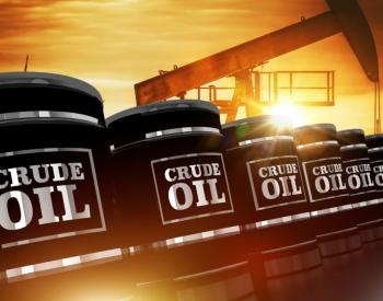 <em>原油交易</em>提醒:美元疲软提振油价,OPEC+或再添助力?