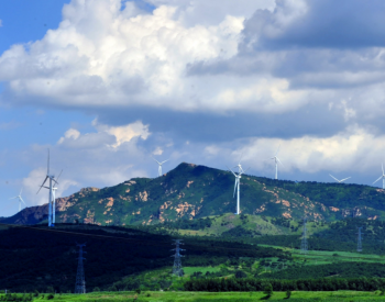 <em>国网浙江电力</em>:到2023年,完成2500个新时代乡村电气化村建设