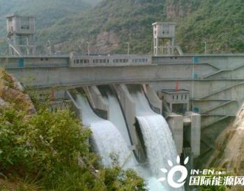 """投资70亿!湖北襄阳将新建一座""""大型火电站"""",预"""