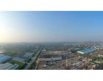 """激发新动能 荆州区石油传统产业发展的""""破题之策"""""""