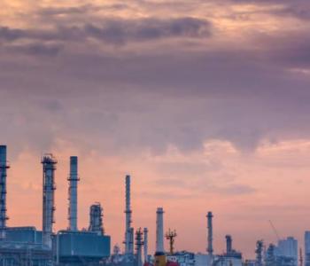 俄罗斯开发天然气副产品生产优质汽油技术