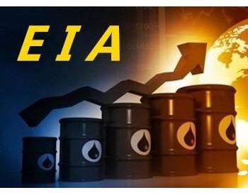 过剩原油库存正在减少,推高了原油价格
