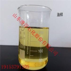L-HM46号抗磨液压油厂家 46号抗磨液压油作用