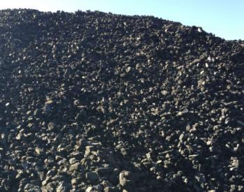 2021年1-2月内蒙古乌海市焦炭产量同比增长20.23%