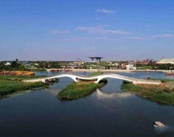 河北出台大气污染综合治理十条措施