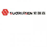 北京索瑞森科技有限公司营销部