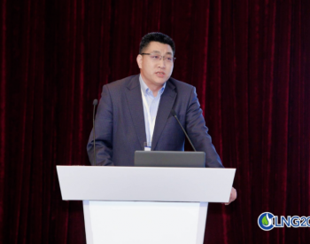 张春军:打通国内与国际市场渠道,促进中国天