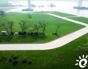 提质、整治、建新!岳阳港口码头生态环境改善你看