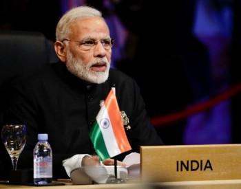 印度2022年减少石油进口10%计划泡汤